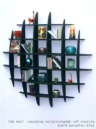 wall mounted cd rack wall mounted storage amazing shelves large image for pertaining to wall mounted wall mounted cd rack