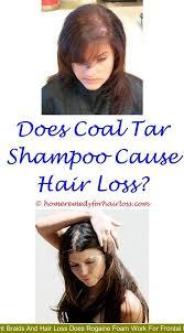 hair loss corn s hair loss best solution for hair loss and regrowth hair loss arganlife s for hair loss ascorbic acid topical hair