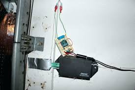 garage door switch garage door switch garage door opener craftsman garage door opener limit switch replacement