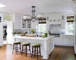 Kitchen House Kitchen Design Really Nice Kitchens Kitchen Designs Classy Nice Kitchen Designs Photo