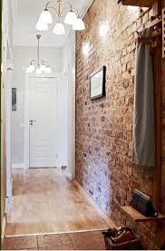 Faux Exposed Brick 318 Best Ladrillo Brick Images On Pinterest Live Brick And