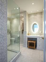 Luxurious Bathrooms Mediterranean Bathrooms Hgtv