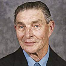 MIDDLETON ARNOLD - Obituaries - Winnipeg Free Press Passages