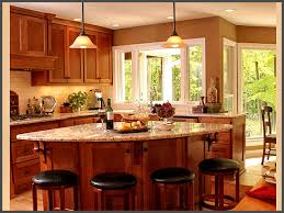 Endearing Kitchen Designs With Islands Awesome Designing Kitchen  Inspiration With Kitchen Designs With Islands