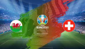 ดูบอลสด ยูโร 2020 เวลส์ พบ สวิตเซอร์แลนด์ สดทาง NBT | Thaiger ข่าวไทย