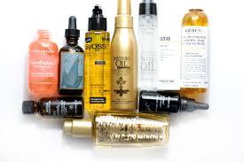 Aveda Light Elements Smoothing Fluid Anwendung Beauty Du Jour Meine Top10 Der Haaröle Journelles