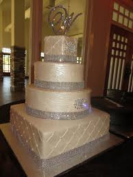 Download How Much For A Wedding Cake Wedding Corners