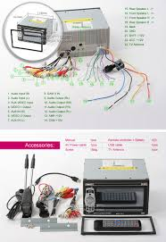 gmc envoy stereo wiring diagram gmc wiring diagrams description 805 05 gmc envoy stereo wiring diagram
