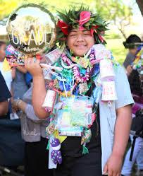 Congratulations to all 2018 graduates! A... - Waimanalo Health Center |  Facebook