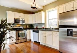 Budget For Kitchen Remodel 5 Smart And Simple Tips To Renovate Your Kitchen On A Budget