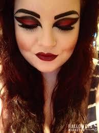 little devil makeup devil makeup kids costume kids hallowe en ideas