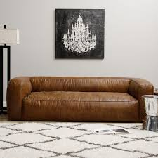 Most Comfortable Living Room Furniture Learn Some Types Of Most Comfortable Couch For Living Room