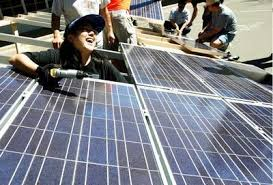 Mercury News Editorial Puc Should Approve Solar Proposal To Create