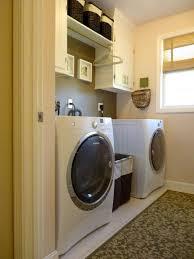 Diy Laundry Room Ideas Laundry Room Cozy Cute Laundry Room Signs Small Laundry Room