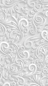 walpreco deste revestimento branco pos estou fazendo 2 suites e gostaria de  saber o preo Gostaria  White Wallpaper ...