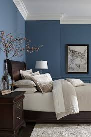 Small Picture Room Color Combinations Top Bedroom Colors Best For Sleep Ideas
