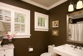 Bathroom Wallpaper  High Definition Bathroom Color Scheme Ideas Paint Color For Bathroom