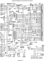 repair guides wiring diagrams wiring diagrams autozone com bonneville wiring schematic click image to see an enlarged view