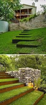 Outdoor Steps Best 10 Outdoor Steps Ideas On Pinterest Garden Steps Outdoor