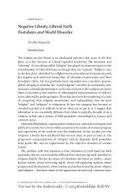 essay about liberty james a burley jr scholarship essay liberty online