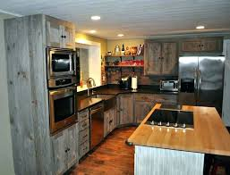 diy rustic kitchen cabinets rustic cabinets rustic kitchen cabinets hickory pictures cabinet styles rustic kitchen cabinets