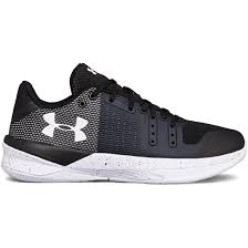 under armour volleyball shoes. under armour volleyball shoes