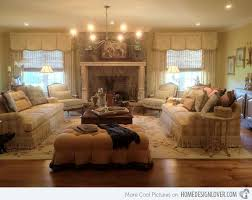 cabin decor in rustic style the latest home decor ideas country
