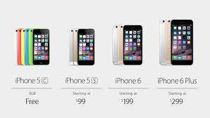 Apple iPhone 5s - Full phone specifications - GSM Arena