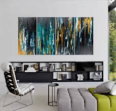office wall furniture. Abstract Office Wall Art Pertaining To Preferred Meteor Shower Iiqiqigallery 48\ Furniture