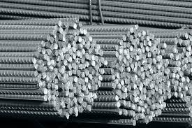 Rebar Size Chart Rebar Metal Partners International