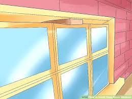 installing glass block glass block bathroom window catchy glass block bathroom windows