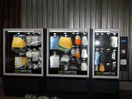 Industrial Vending Machine Manufacturers Stunning Helmet Welding Screen And Workwear Vending Machine PPE Machines