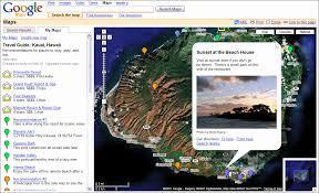 google my maps is your maps  internetnews