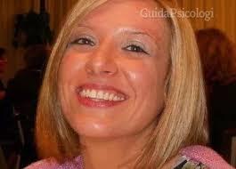 Elena Lucia Tettamanti - elena-lucia-tettamanti_ci3