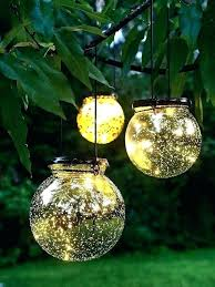 battery operated hanging lights battery operated hanging lights battery powered garden lights solar outdoor hanging lights