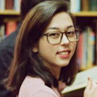 Lily Jones | University of British Columbia - Academia.edu