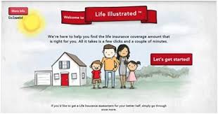 State Farm Life Insurance Quote Simple Download Life Insurance Quotes State Farm Ryancowan Quotes