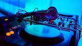 Resultado de imagen para Claves para convertirse en un DJ de éxito