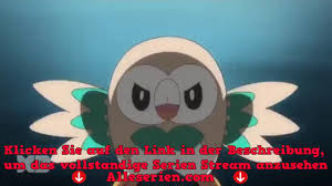 Pokemon Staffel 20 Folge 11 HD Deutsch - YouTube