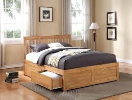 Nice Bed Frames Nice Bed Frames For Adjustable Beds Unique Bed ...