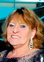 Wendy Danner Obituary - Conway, AR