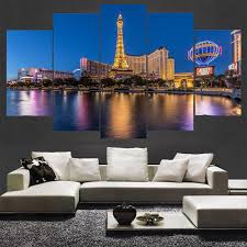 home decor stores las vegas commercetools us