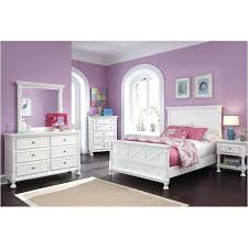 Ashley White Bedroom Furniture Furniture Kids Room Bed Ashley ...