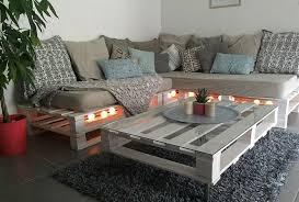 palet furniture. Pallet Furniture Led Lighting Tipps Palet P