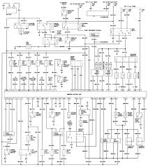 mazda alternator wiring diagram mazda image wiring mazda b2200 alternator wiring mazda auto wiring diagram schematic on mazda alternator wiring diagram