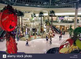 palm beach florida gardens the gardens mall retail ping center centre suburban indoor s atrium holiday decora
