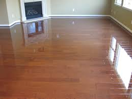 expert hardwood floor refinishing