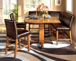 English Dining Room Furniture Cool Design Ideas