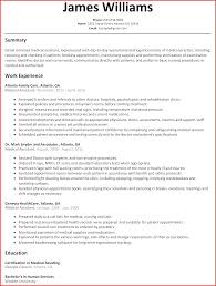 Free Resume Checker Online Resume Checker Resume For Study 55