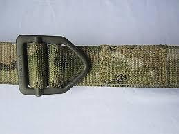 Riggers Belt Size Chart Patriot Military Trading Cqb Rigger Belt Black Od Green